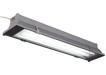 HERCULES T5/T8 IP65 потолочный пылевлагозащищенный светильник