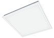 Светильники LEVANTO LED (рассеиватель призма – опция)