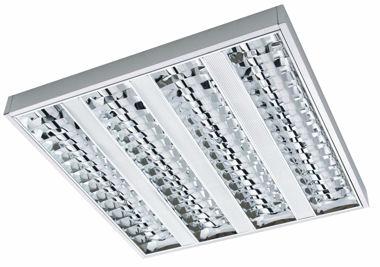 Светодиодные прожекторы — купить LED прожекторы цена