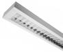 светодиодные офисные потолочные светильники Армстронг TUCANA LED