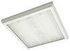 потолочные светильники с призматическим рассеивателем MARENCO LED