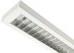 растровые подвесные светильники для офиса TUCANA PAR LED