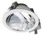 круглые люминесцентные светильники ORION