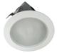 встраиваемые в потолок круглые светильники URSA SOP IP44