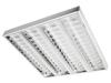 светодиодные потолочные светильники для офиса POLARIS LED