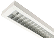 современные стильные светодиодные потолочные подвесные светильники TUCANA PAR LED