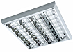 подвесные светильники с люминесцентными лампами BREEZE T8/T5