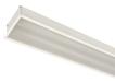 встраиваемые в потолок линейные светильники Т5 серии SERPENS D T5 PRZ