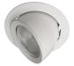 поворотные светильники для потолков подвесного типа CANIS HID