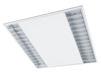 Светодиодные растровые светильники POLARIS PAR LED