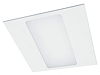 Светодиодные светильники CORONA M LED