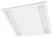 Встраиваемый квадратный светильник CORONA D LED