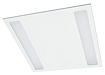 Встраиваемые светодиодные прямоугольные светильники CORONA D LED