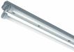 люминесцентные светильники без рассеивателя NEGARA T8 IP65