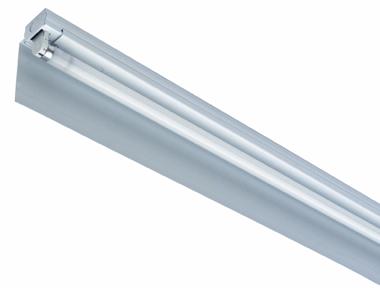 Как поставить в задний бампер приоры светодиоды