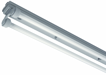 светильники для подсветки витрин магазина и стеллажей NEGARA T8 IP65