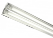 линейные светильники для торговых площадей NEGARA T8 DELUXE IP65