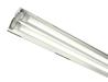 линейные модульные светильники для торговых залов AQUILA DELUXE T5 IP44