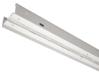 модульные накладные светильники для подсветки торговых витрин, торгового оборудования, торгового зала SHOP M LED