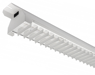 модульные светильники для торгового освещения магазинов или освещения общественных помещений BLADE WHT LED