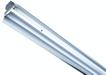 модульные потолочные и подвесные люминесцентные светильники с зеркальным отражателем ALCOR T5 DELUXE