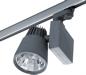 трековые светильники на шинопроводе SPHINX