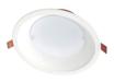 встраиваемые светодиодные downlight-светильники ANDROMEDA LED