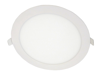 встраиваемые светодиодные downlight-светильники ROUND LED