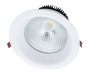 downlight LED светильники AURIGA C LED