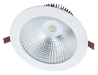 downlight LED светильники AURIGA LED