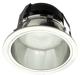 влагозащищенные круглые светильники MIZAR OP IP44