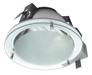 светильники с алюминиевым отражателем ORION OGL