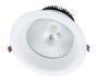светодиодные круглые встраиваемые downlight-светильники AURIGA C LED IP44