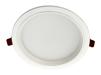 светодиодные круглые встраиваемые downlight-светильники CRUX LED IP44