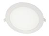 светодиодные круглые встраиваемые downlight-светильники ROUND LED