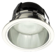 Downlight светильники с металлогалогенной лампой MIZAR OP