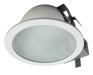 Downlight светильники ORION SOP IP44