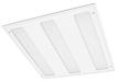 HERMETIC RD LED IP65 светодиодные светильники для чистых помещений