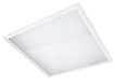 HERMETIC R T5/T8 OP/PRZ IP54 люминесцентные светильники