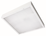 HERMETIC S T5/T8 OP/PRZ IP54 люминесцентные светильники