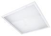 HERMETIC R T5/T8 OP/PRZ IP54 потолочный светильник IP54 Армстронг