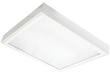 HERMETIC S LED OP IP65 потолочный светильник Армстронг
