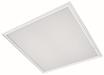 HERMETIC R LED OP/PRZ IP65 пылевлагозащищенные накладные светильники для чистых помещений