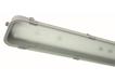 TUNEL LED IP65 промышленные светодиодные светильники IP66