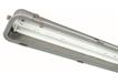 TUNEL T5/T8 IP65 пылевлагозащищенные светильники с ЭПРА